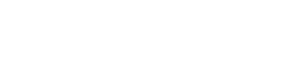 94.5 Country Bridal Fair®
